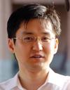 Kim Myungwan 8p
